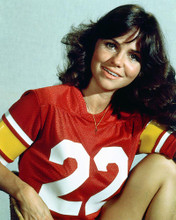 This is an image of 252386 Sally Field Photograph & Poster