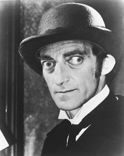 This is an image of 171892 Marty Feldman Photograph & Poster