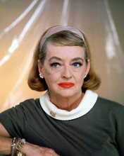 This is an image of 258471 Bette Davis Photograph & Poster