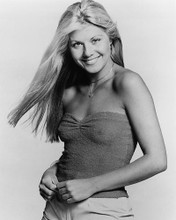 This is an image of 178847 Glynis Barber Photograph & Poster
