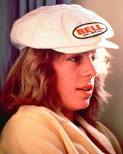 This is an image of 266938 Leif Garrett Photograph & Poster