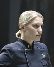 This is an image of 269202 Katee Sackhoff Photograph & Poster