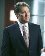 This is an image of 274948 James Spader Photograph & Poster