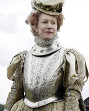 This is an image of 274079 Helen Mirren Photograph & Poster