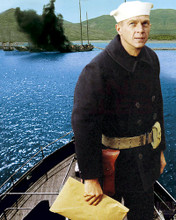 This is an image of 274073 Steve McQueen Photograph & Poster