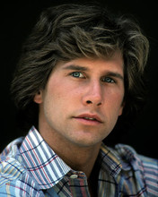 This is an image of Photograph & Poster of Parker Stevenson 284217