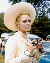 This is an image of Photograph & Poster of Faye Dunaway 284242
