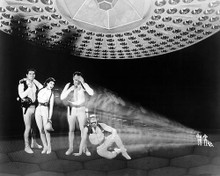 This is an image of Photograph & Poster of Fantastic Voyage 194642
