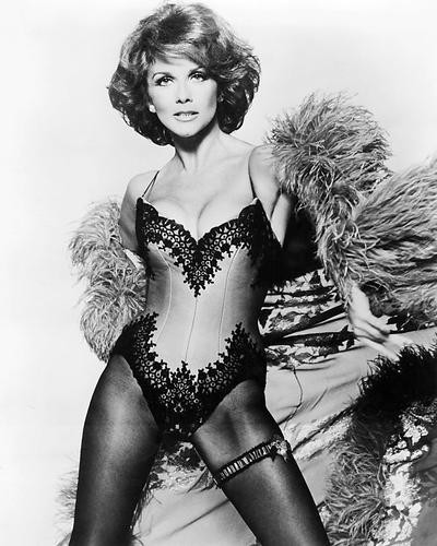 This is an image of Photograph & Poster of Ann-Margret 194657