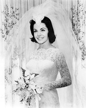 This is an image of Photograph & Poster of Annette Funicello 194664