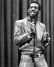 This is an image of Photograph & Poster of Eddie Murphy 194805