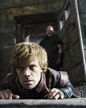 This is an image of Photograph & Poster of Game of Thrones 284414