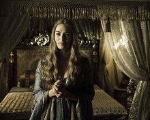 This is an image of Photograph & Poster of Game of Thrones 284415
