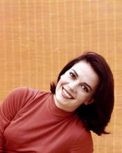 This is an image of Photograph & Poster of Natalie Wood 284427
