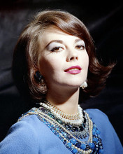 This is an image of Photograph & Poster of Natalie Wood 284438