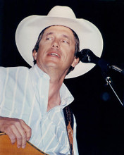 This is an image of Photograph & Poster of George Strait 284451