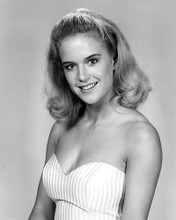 This is an image of Photograph & Poster of Kelly Preston 195026