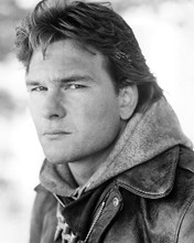 This is an image of Photograph & Poster of Patrick Swayze 195039