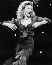 This is an image of Photograph & Poster of Kylie Minogue 195058
