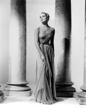 This is an image of Photograph & Poster of Grace Kelly 195062