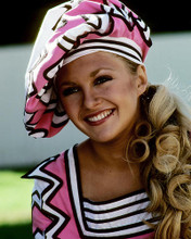 This is an image of Photograph & Poster of Charlene Tilton 284495