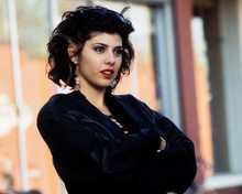 This is an image of Photograph & Poster of Marisa Tomei 284526