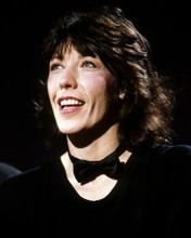 This is an image of Photograph & Poster of Lily Tomlin 284549