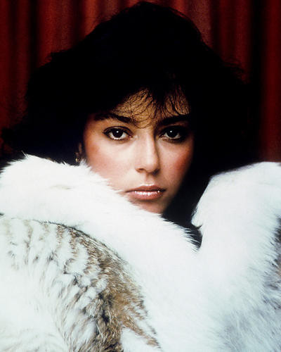 This is an image of Photograph & Poster of Rachel Ward 284553