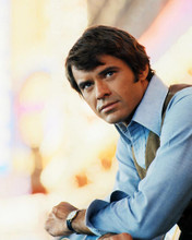 This is an image of Photograph & Poster of Robert Urich 284580