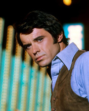 This is an image of Photograph & Poster of Robert Urich 284583