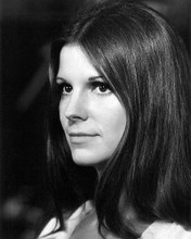 This is an image of Photograph & Poster of Susan Saint-James 194925