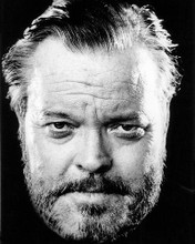 This is an image of Photograph & Poster of Orson Welles 194929