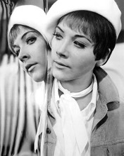 This is an image of Photograph & Poster of Linda Thorson 194932