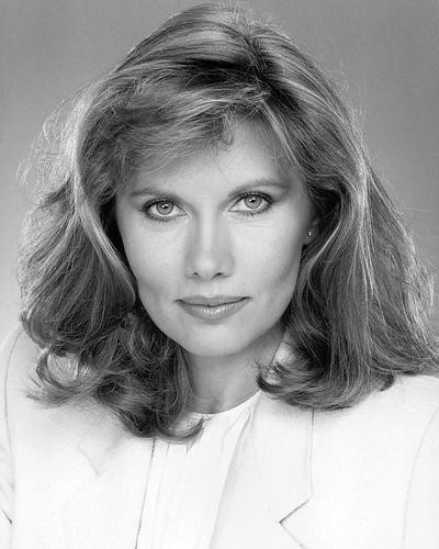 This is an image of Photograph & Poster of Maud Adams 194826
