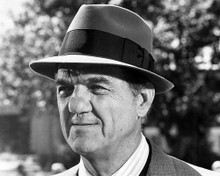 This is an image of Photograph & Poster of Karl Malden 194951