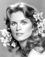 This is an image of Photograph & Poster of Heather Menzies 194835