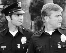 This is an image of Photograph & Poster of Adam-12 194956
