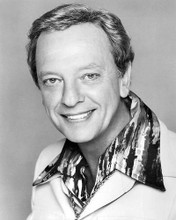 This is an image of Photograph & Poster of Don Knotts 194957