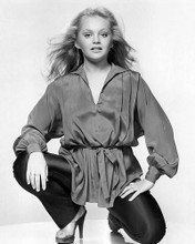 This is an image of Photograph & Poster of Charlene Tilton 194960