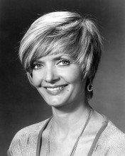 This is an image of Photograph & Poster of Florence Henderson 194984