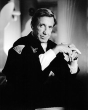 This is an image of Photograph & Poster of Roy Scheider 194989