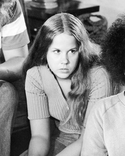 This is an image of Photograph & Poster of Linda Blair 194860