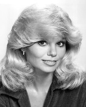 This is an image of Photograph & Poster of Loni Anderson 194998