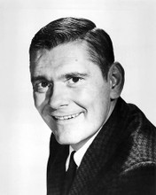 This is an image of Photograph & Poster of Dick York 195005