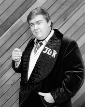 This is an image of Photograph & Poster of John Candy 195011