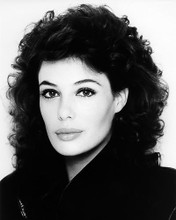 This is an image of Photograph & Poster of Kelly Le Brock 195104