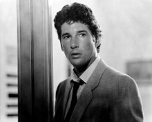 This is an image of Photograph & Poster of Richard Gere 195148