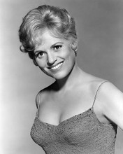 This is an image of Photograph & Poster of Judy Holliday 195159