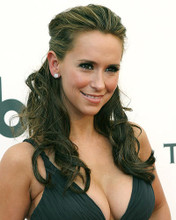 This is an image of Photograph & Poster of Jennifer Love Hewitt 284636