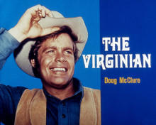 This is an image of Photograph & Poster of The Virginian 284654